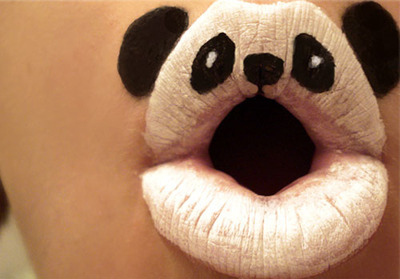 Cute-kiss-lips-mouth-panda-panda-lips-favim.com-42730_large