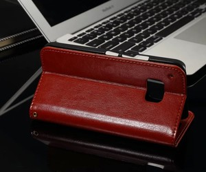 htc one m9 leather case