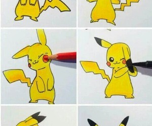 pokemon