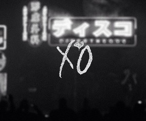 The Weeknd Xo Til We Overdose 241 images abou...