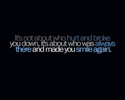 Hurt,love,quote,smile,words,black-35e007ce903cdff539e56da79eced022_h_large_large