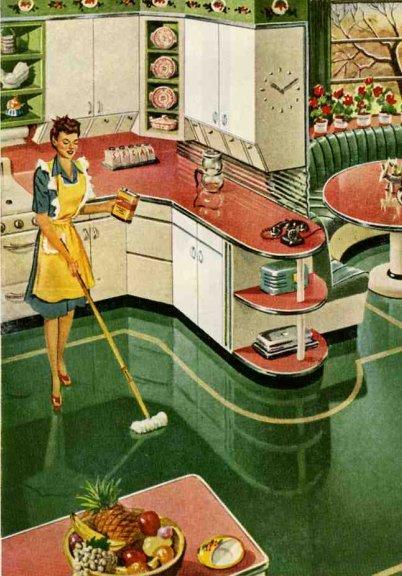 1946-glo-coat-kitchen-crop_large