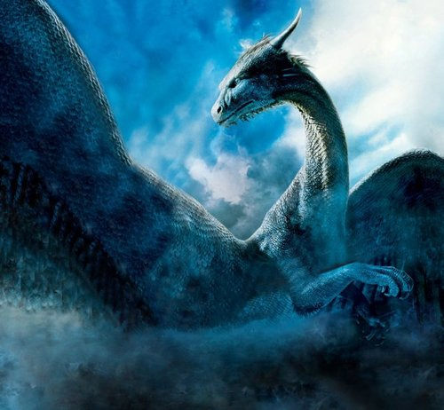 Fotos-dragones-g_large