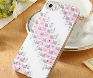 iphone 6 diamond case