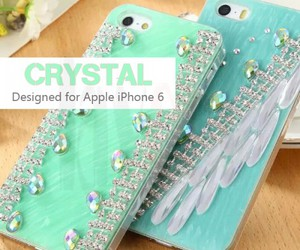 iphone 6 3d case