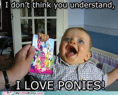 my-little-pony-friendship-is-magic-brony-i-dont-think-you-understand_large.jpg