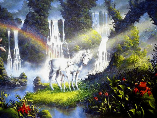 Unicorns-and-waterfall_large