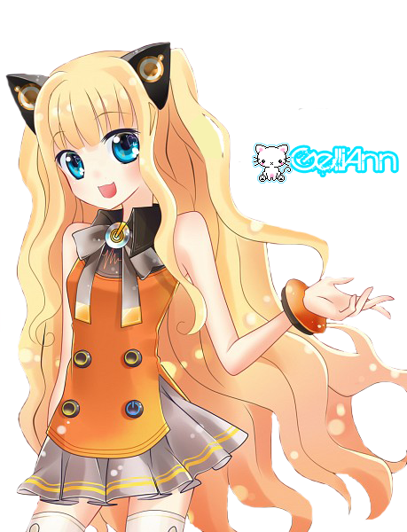 Seeu_by_zerania-d4csihh_large