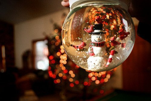 Christmas; by weheartit.com