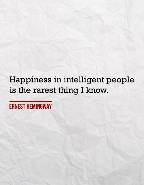 Funny-happiness-intelligent-people-quote_large
