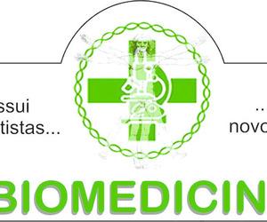 biomedic cientist