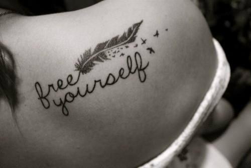Tatuaż Strona 3 Vitalia