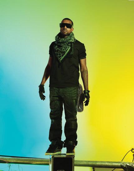 Kanye+west_large