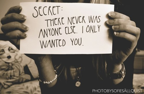 Secret-separate-with-comma-text-favim.com-205696_large