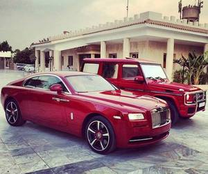 Luxury House And Car 174 images about cars/house/luxury on we heart it | see more