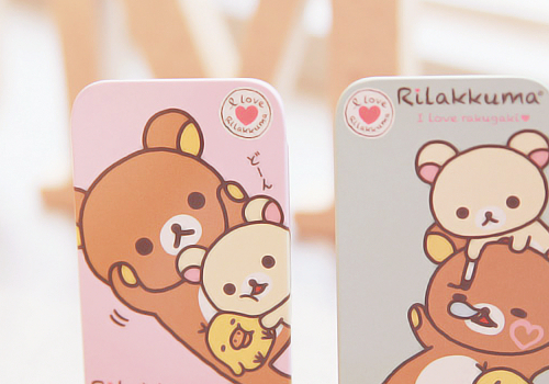 Rilakkuma-iphone-case-rilakkuma-san-x-kawaii-blog_large