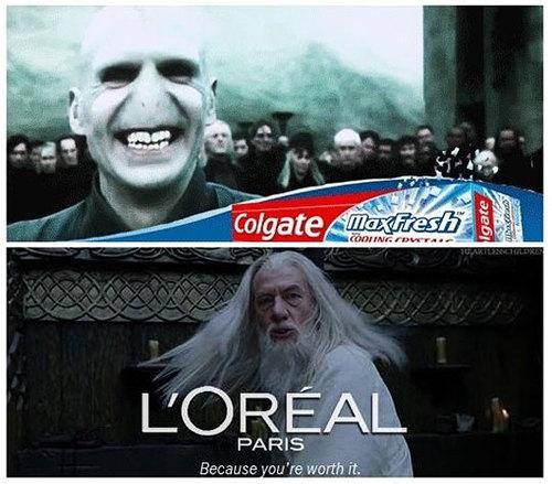 [Image: funny-Voldemort-Gandalf-ads_large.jpg]