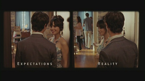 500 Days of Summer 500 days of summer 12443600 853 480 large Google Image Result for http://images2.fanpop.com/image/photos/12400000/500 Days of Summer 500 days of summer 12443600 853 480.jpg