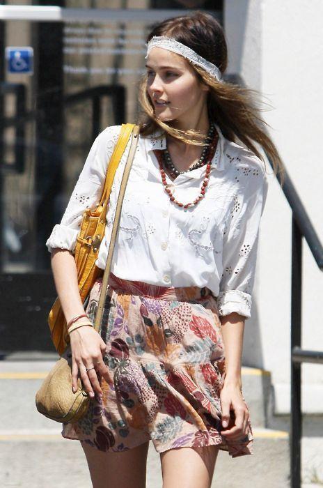 Bag-clothes-dress-fashion-isabelle-lucas-favim.com-206449_large