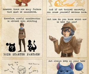 pokemon steampunk