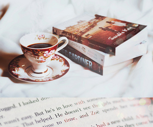 coffe،cup،book،nice