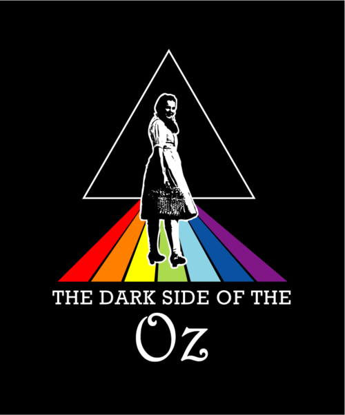 The_dark_side_of_the_oz_by_rafaelvictor_large