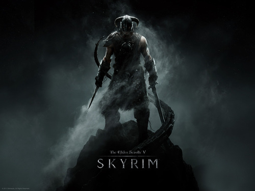 Elder-scrolls-skyrim-desktop-gray_large