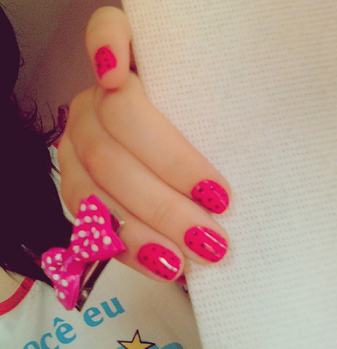 Unhas-pink_large