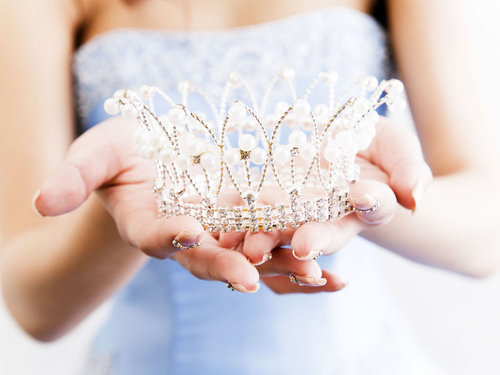 Coroa-princesa2_large