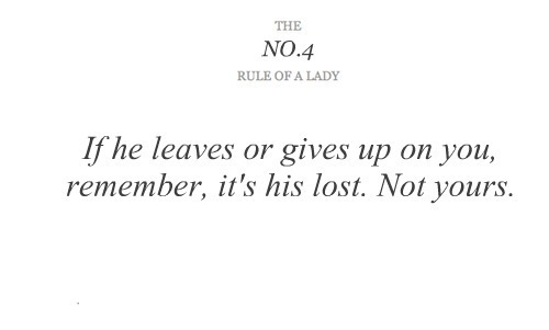 Lady-rule-love-rules-of-ladies-the-rules-of-ladies-favim.com-205004_large
