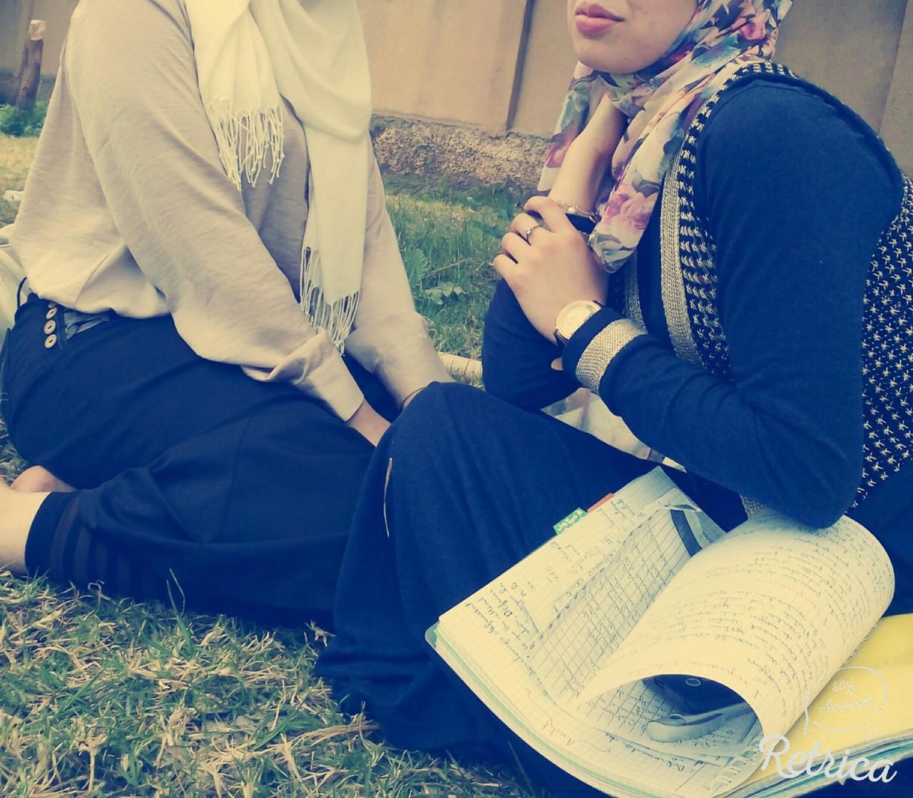Swag girl hijab retrica - Image de fille swag ...