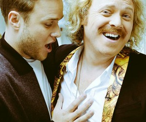olly murs keith lemon