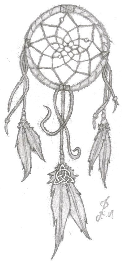 Group of Dream Catcher...