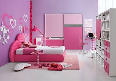 Quarto-teen-fly-team-bedroom-18_large
