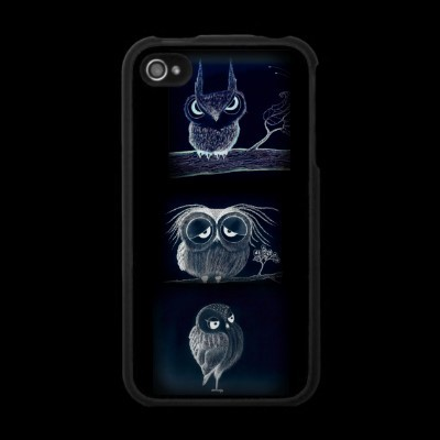 Night_owl_speck_fitted_hard_shell_case_for_iph_speckcase-p176405200372578248zvx7v_400_large