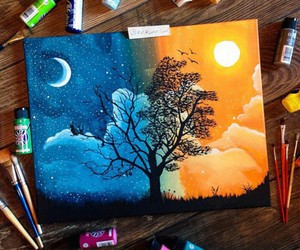 395 Images About Art Journal Ideas On We Heart It See More Drawing And Draw