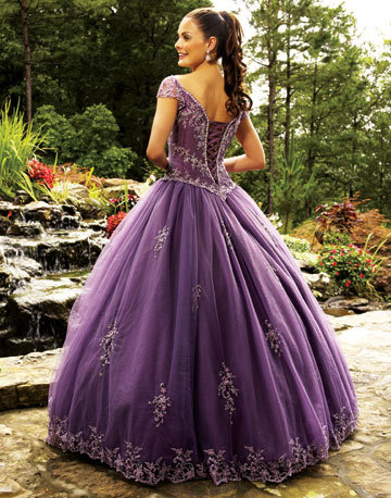Purple-dress-quinceanera-allure-q192b-de-7483823_large
