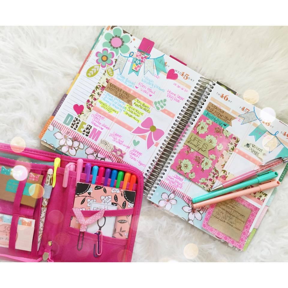 Как сделать личный дневник для девочек фото 65