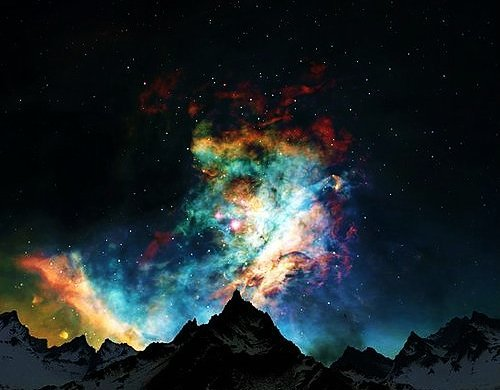 Awesome-colors-cool-rainbow-stars-favim.com-207370_large