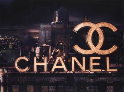 Chanel2bigbig_large