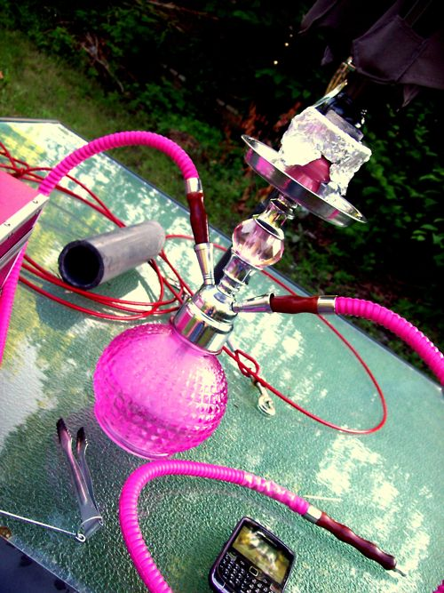 Group of argileh We Heart Pink Hookah Tumblr & Pink Hookah Tumblr - 2018 images u0026 pictures - hookah pipe on Tumblr