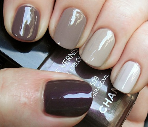 Whitney-port-nail-trends-2_large