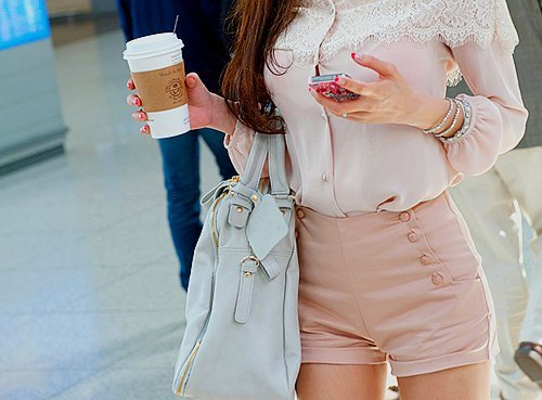 Bag-coffee-elegant-fashion-girl-favim.com-208828_large