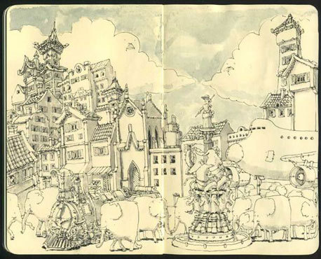 Mattias_adolfsson_1_large