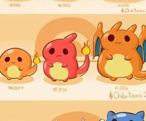 cute pokemon kawaii anime