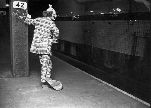 New-york-times-ny-subway-historical-photos-01_large