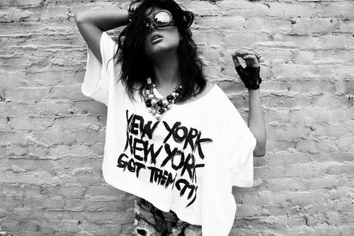 Fashion-new-york-photography-favim.com-209305_large