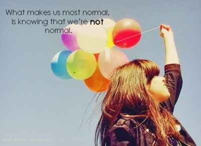 Alone-ballons-girl-quote-sky-favim.com-209253_large