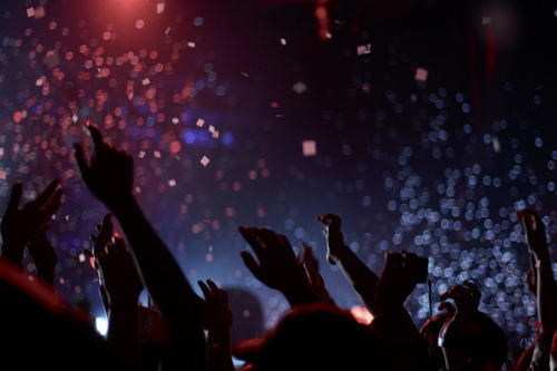 Amazing-concert-gif-lights-mosh-favim.com-208954_large