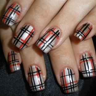 Nail_design_8_thumb_large